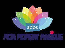 Logo MMM ados(1).png