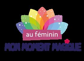 Logo_MMM_au_féminin(1).png