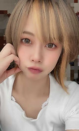 233423931_347542323582036_5406163867900400769_n_edited.jpg