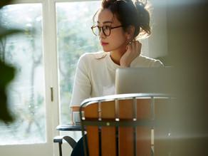 メガネ跡を軽減・知っておきたい原因と対処法3選