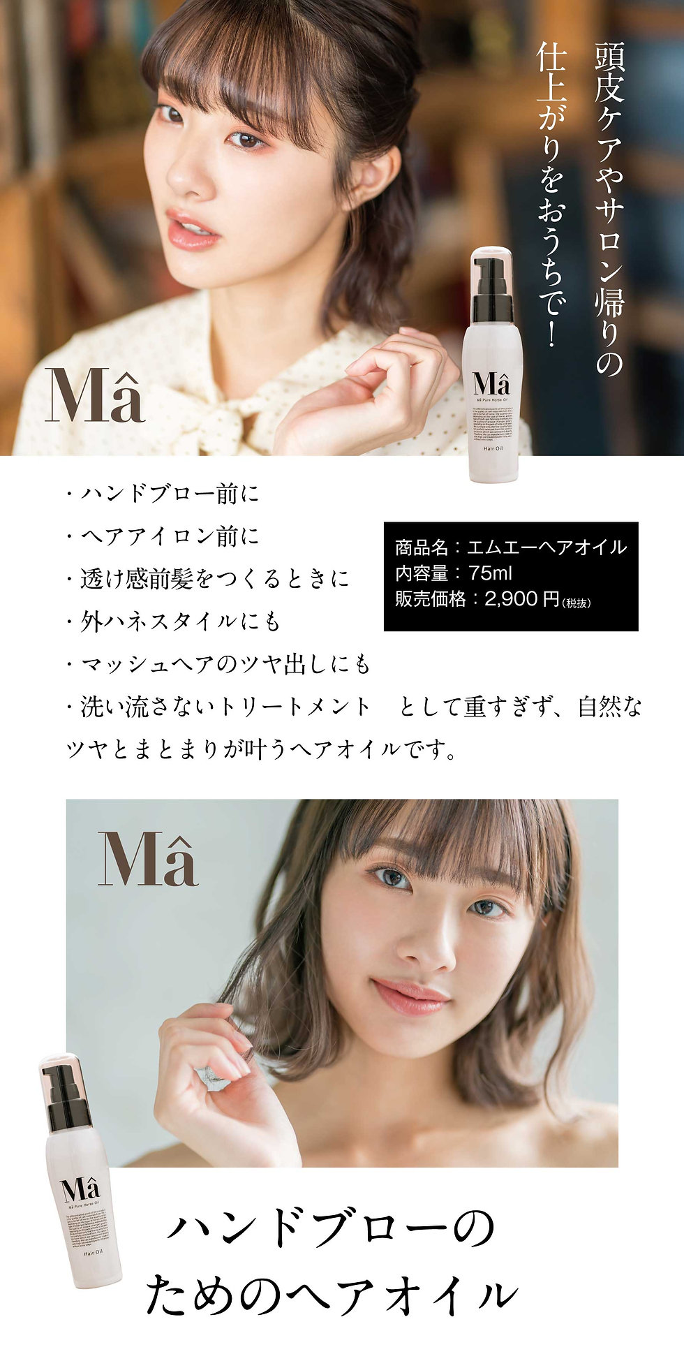 top_image03.jpg
