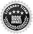 Literary Titan Silver Book Award_web.png