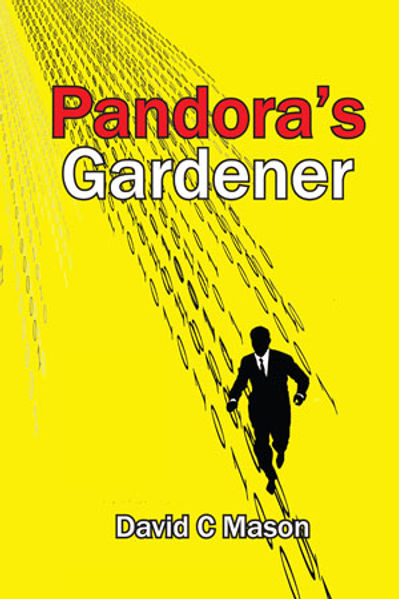 Pandora_garden_cover_V2_website.jpg