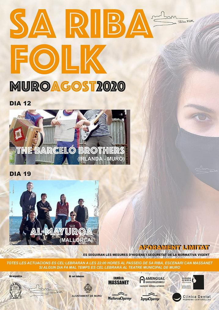 SA RIBA FOLK 2020.jpeg