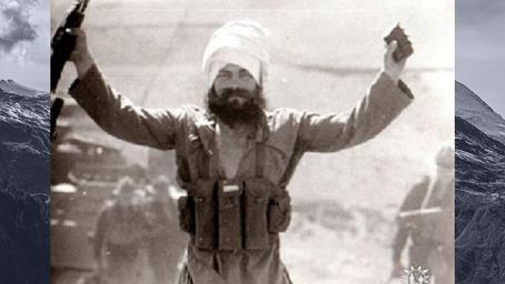 """Что называли """"маскарадом"""" на Афганской войне. 7 архивных фотографий"""