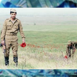 С чего начался конфликт в Нагорном Карабахе в 1988 году