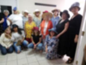 hats3.jpg
