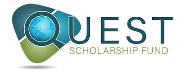 QUEST Scholarship Fund