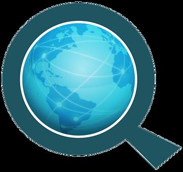 QUEST Scolarship Fund Logo