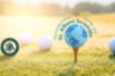 QUEST Scholarship Fund Golf Trournament 2017