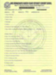 Transfer cerficate-page-001.jpg