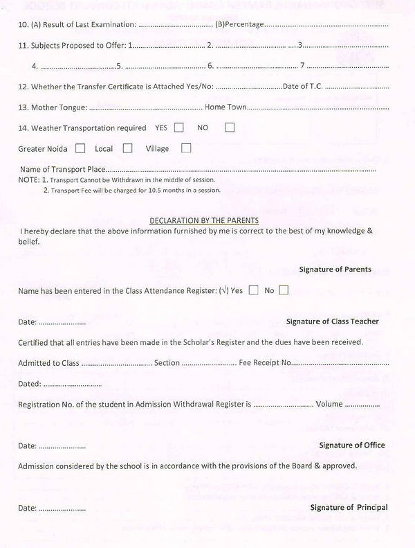 Admission Form-page-002.jpg