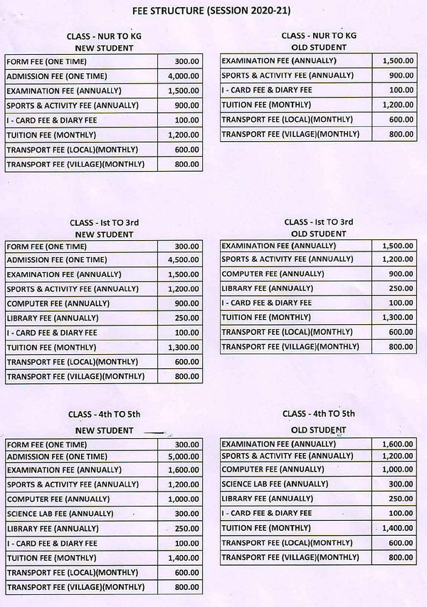 Fee structure-page-001.jpg