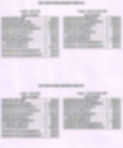 Fee structure-page-003.jpg