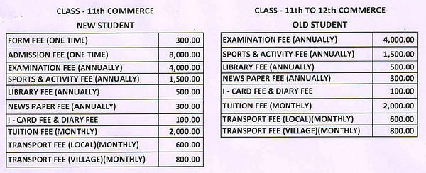 Fee structure-page-004.jpg