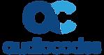 Audiocodes-logo_v2.png