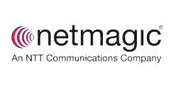 Netmagic_edited.png