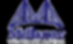mellanox-technologies-logo.png