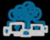 CloudTele.png