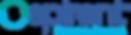 Spirent Logo.png