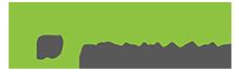 logo-desktopnew.png