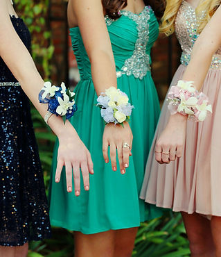 prom dress rentals