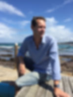 Brendan Collins is an Australian Composer specialising in brass music