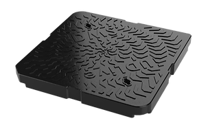 DMS Smart Access Cover