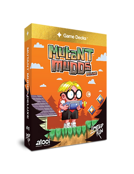 Mutant Mudds Deluxe Gold Box.png