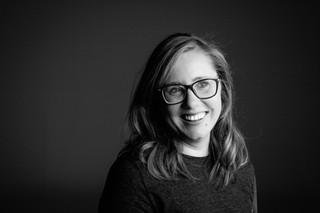 Erin Rasmussen 6