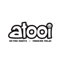 Homepage-Friends-Icon-Atooi-600x600.png