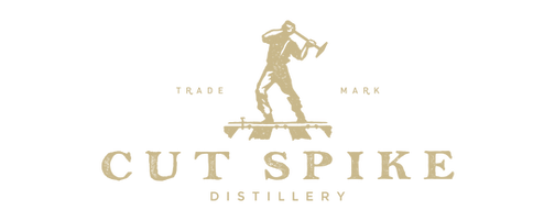 CS-Logo-Gold-3k.png