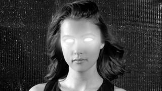 Jagaja - Hypno Girl Music Video