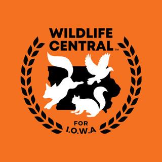 Wildlife Central logo