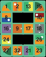 MM-Super-Challenge-Board-2-3.10.21.png