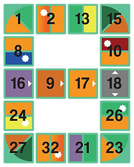 MM-Super-Challenge-Board-2-3.10.21.png