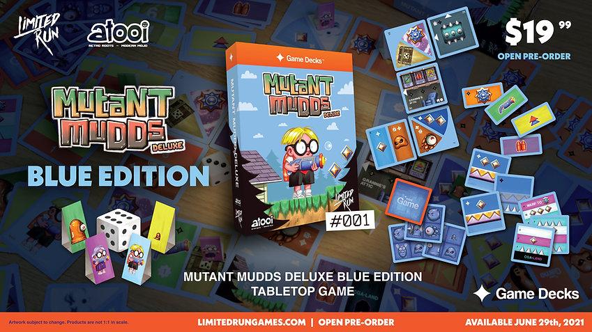Mutant-Mudds-Deluxe-Blue-Edition-Splash-