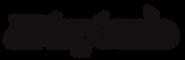 Yooka-Laylee-Logo-Friends-Web.png