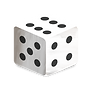White-Dice.png