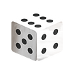 White-Dice-2.png