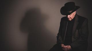 Tom Hilt Photo Shoot 7