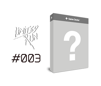 new-Release---LRG-003.png