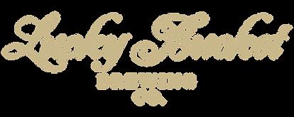 LB-Logo-Gold-3k.png
