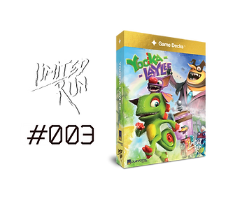 Featured-Game---Yooka-Laylee-Gold.png