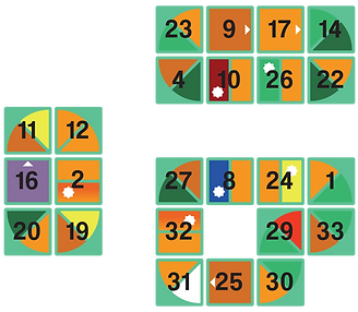 MM-Super-Challenge-Board-3-3.10.21.png