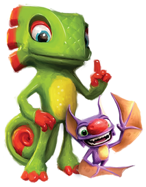 Yooka-Laylee-Note-Graphic.png
