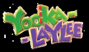 Game-Decks-Yooka-Laylee-Logo-3-no-shadow.png