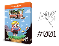 Mutant-Mudds-Deluxe-Blue-Web-3D-Tuck-Stacked-Banner-Countdown.png