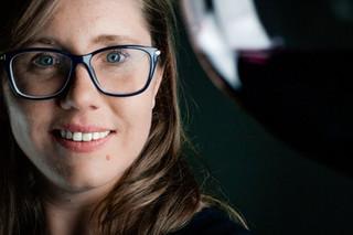 Erin Rasmussen 3