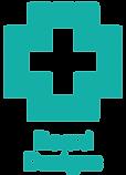 Board-Designs-icon-1.png